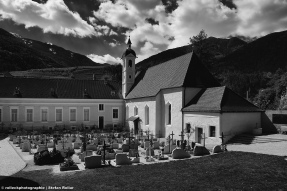 37 FRIEDHOF KLOSTER NEUSTIFT