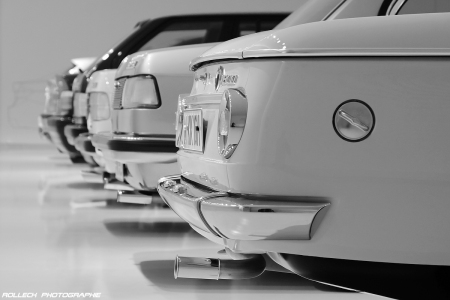 BMW MUSEUM 01