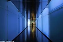 BMW MUSEUM 02