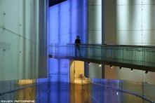 BMW MUSEUM 04