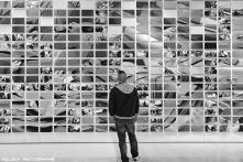 BMW MUSEUM 05