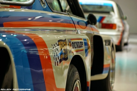 BMW MUSEUM 06