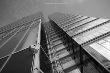 lanxess-tower-03