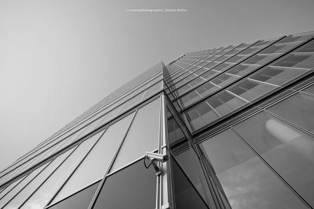 lanxess-tower-09