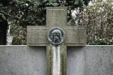 47-suedfriedhof-duesseldorf