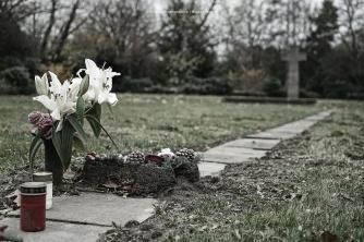 55-suedfriedhof-duesseldorf