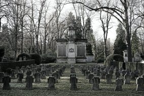 56-friedhof-melaten