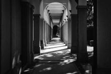 61-staetdischer-friedhof-bozen