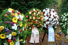 64-suedfriedhof-duesseldorf