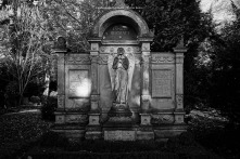 65-friedhof-melaten