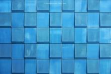 blau-02