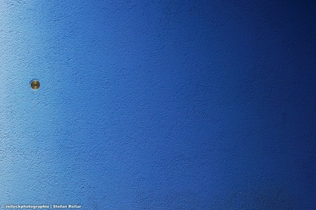 blau-06