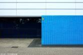 blau-09