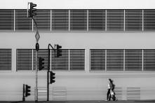 people-walking-66