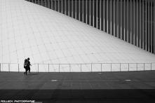people-walking-67