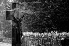 68-nordfriedhof-koeln