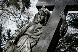 70-nordfriedhof-koeln