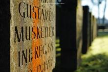 73-nordfriedhof-koeln