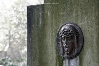 77-suedfriedhof-duesseldorf