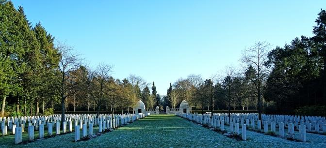 78-suedfriedhof-koeln