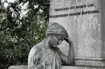 86-suedfriedhof-duesseldorf