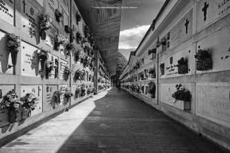 107-staetdischer-friedhof-bozen