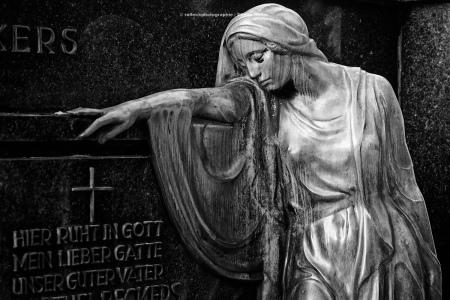 109-nordfriedhof-koeln