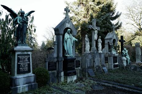 116-ostfriedhof-aachen
