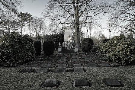 121-nordfriedhof-duesseldorf