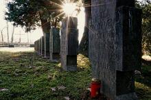 89-nordfriedhof-koeln