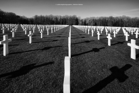 93-ardennes-american-cemetery-and-memorial