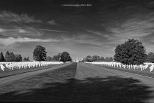 95-henri-chapelle-american-cemetery-and-memorial