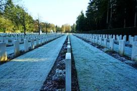 99-suedfriedhof-koeln