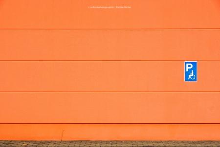 orange-03