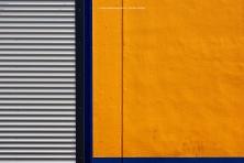 orange-07