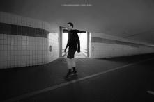 sportlich-sportlich-03