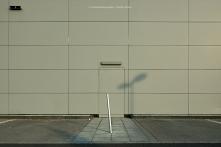 wo-licht-ist-ist-auch-schatten-06